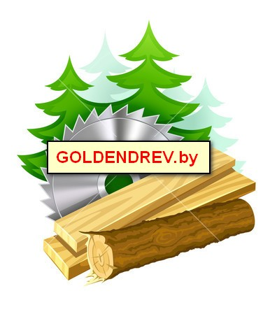 goldendrev